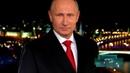 ✔ Заявление Путина по Донбассу оценили в США это приказ Киеву