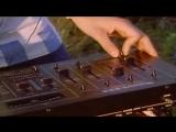 Twin Hype feat. DJ King Shameek - For Those Who Like To Groove