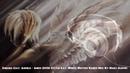 Enigma feat. Aquilo - Amen (2018 Little Ext.-White Motive Remix-Mix By Marc Eliow)