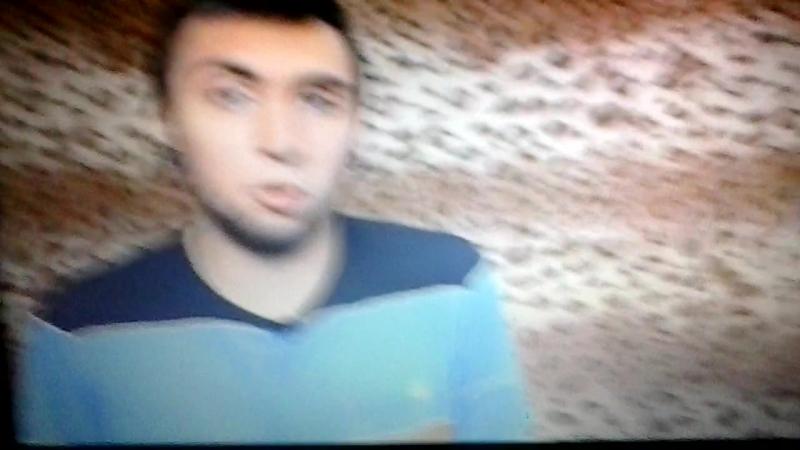 100500 На ТВ 61 Выпуск