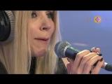 Людмила Соколова - Сердце, как стекло.mp4