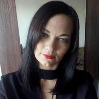 Валентина Разина