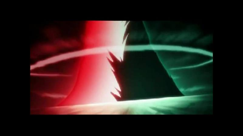 Внутренне состояние Ичиго
