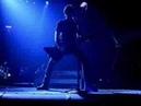 Metallica Sad But True at Cunning Stunts