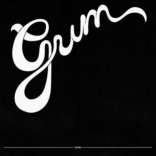 Gum альбом Gemini