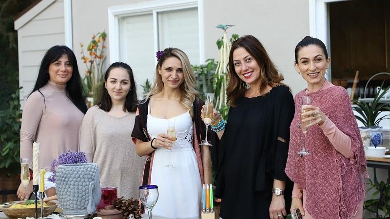 Ձկով Կոտլետ Սպագետի Դդմիկ Նանիկի Բաղադրա