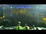 Yellow Claw &amp DJ Snake - Public Enemy EDC Las Vegas 2018