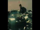 Lil Pump & Smokepurpp - отрывок нового трека [NR]