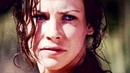 Kate Austen She wil do anything to get away