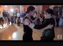 5 лет QDC - Nika Sveta - Allerdings Otros Aires