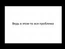 Вечный заработок на хостингах от 120 000 рублей в месяц. glprt/affiliate/10043577