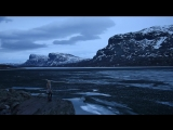Kulning - viking song of the mountains.mp4