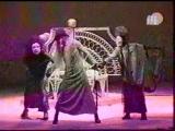 Театр... Избранное (ЛАД, 2006) Детидетей