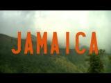 Jamaica в Бухаре!