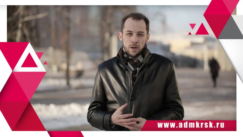 Роман Казаков - руководитель проекта Общественная жилищная инспекция