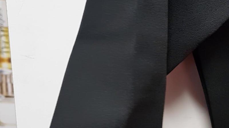 Черное платье и красная сумка из каталога 14 AVON Рекомендую к заказу Подробности в видео🙂