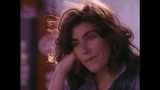 Laura Branigan - The Lucky One (1984) HD 1080p