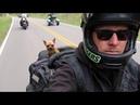 Sturgis Dream rides/Black hills/Mt Rushmore/Needles HWY.