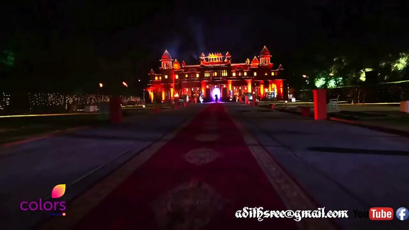 Naagin ki shakti shiv official song