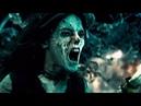 Кошмар Хлои Последний охотник на ведьм