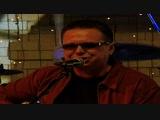 Апрельский Марш In the lap of the gods (Freddie Mercury) = Live In Rassoha