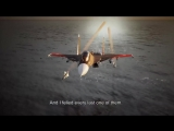 Ace Combat 7_ Skies Unknown - Official Trailer _ Gamescom 2018