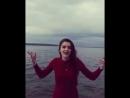 [v- Басаева 🌼у меня голова болит 🌼.mp4