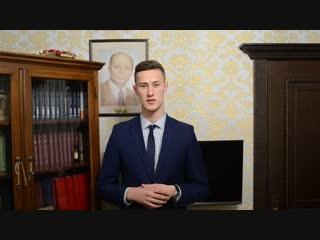 Мельников Руслан. Допрос директора.
