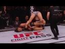 UFCSP result_ Mayra Bueno Silva def. Gillian Robertson via Submission (Armbar) R1, 4_55 Перевести