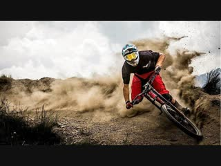 Best Of Downhill - Mountain Bikers Are Awesome