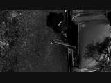 Amy Winehouse - Back To Black.mp4