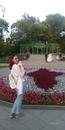 Ирина Королёва фото #9