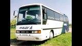 Ikarus 350 1989 2000
