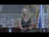 I отборочный тур (день 2, 3 возрастная группа) VII Международного конкурса юных вокалистов Елены Образцовой (Санкт-Петербург, 16-21.07.18)