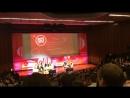 Skolkovo Business Fest Панельная дискуссия «Россия может быть другой»