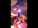 концерт группы Ninja Ребята качают Донецк