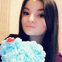 Анкета Татьяна Вылегжанина