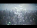ENIGMA Morphos (Enigmatic Music Video) Shinnobu_low.mp4