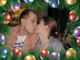 2018 декабрь - новогодний клип КАМОРКИ 2 вариант сжатый.mp4