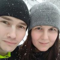 ВКонтакте Вадим Галиев фотографии