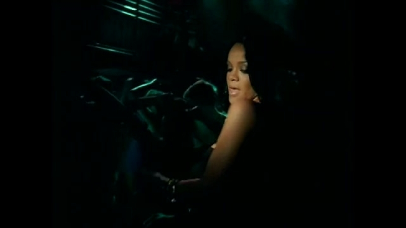 Rihanna - Don_t Stop The Music.mp4