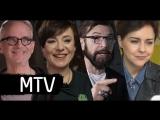 вДудь (Юрий Дудь) - Создание и Становление MTV в России (02-04-2018)