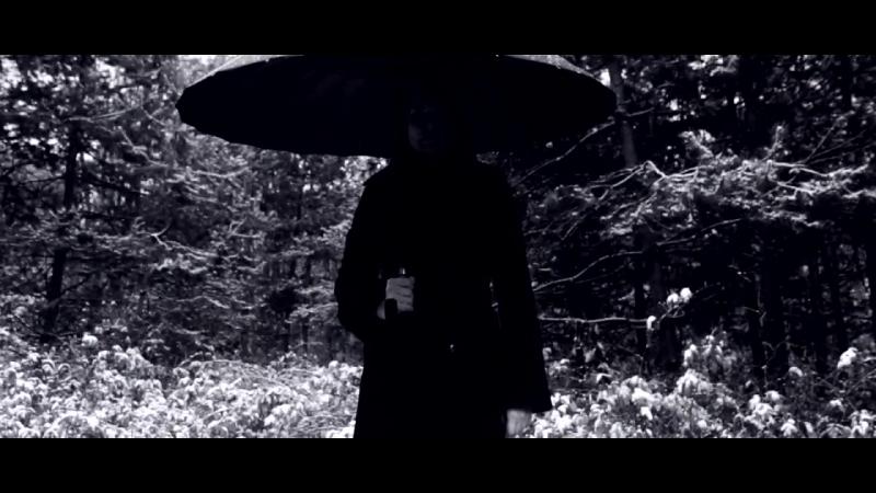 LORELEI - Shadows Of October
