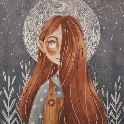 Лена Морозова
