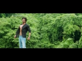 #SRK @iamsrk А ты такой, красивый с бородой (Натали, Тимоти)