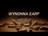 Wynonna Earp Season 3 Promo