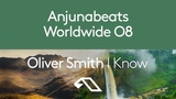 Oliver Smith - I Know (Preview)
