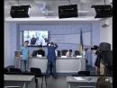 Прес центр Українських новин