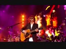 Electric Light Orchestra - Live in Hyde Park 2014 - Sweet Talkin Woman