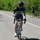 Гоночный сезон Краснодарского любительское велоспорта в разгаре. Позади три старта, а я все ещё не п